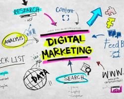 ¿Cómo puedo hacer marketing digital para mi negocio?