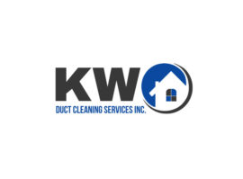 KW Duct Cleaning