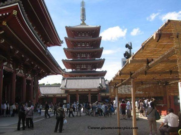 japan-temple-001