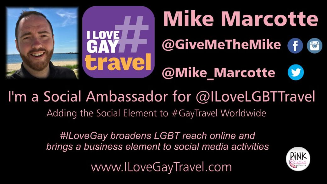 ILoveGay_MikeMarcotte (1)