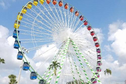 Great Big Wheel.jpg