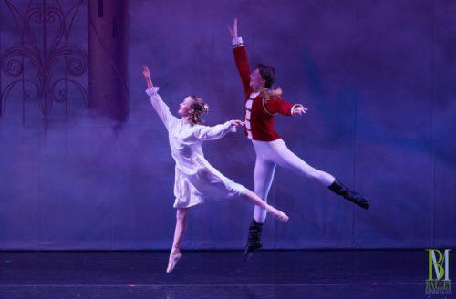 Ballet Minnesota.jpeg