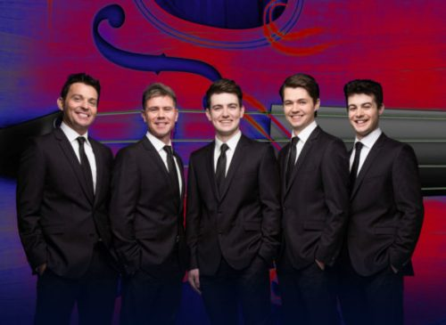 Celtic Thunder.jpg