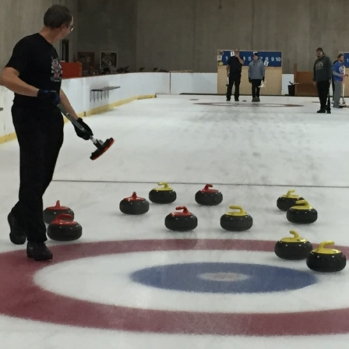 Frogtown Curling.jpeg