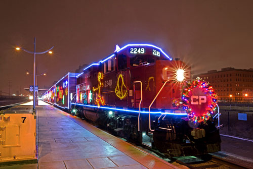 Canadian Pacific Holiday Train.jpg