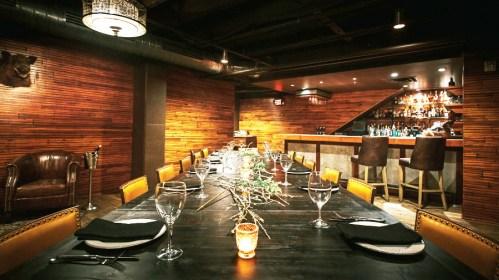 Boar Room table & bar.jpg