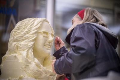 16-butter-sculptures