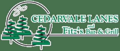 Cedarvale Lanes