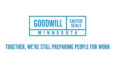 Goodwill Easter Seals Minnesota