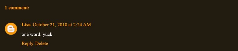 Screenshot 2020-04-14 00.00.11