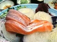 Sake (salmon).