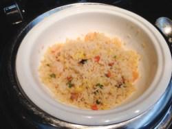Fried Rice (1.0)