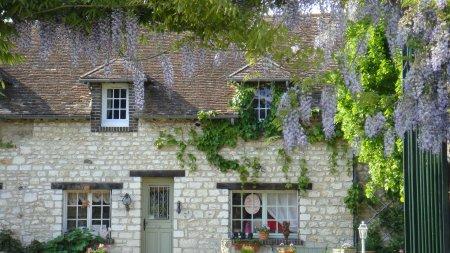 Le Clos Tanpre Chambre D Hote En Normandie Pressagny A