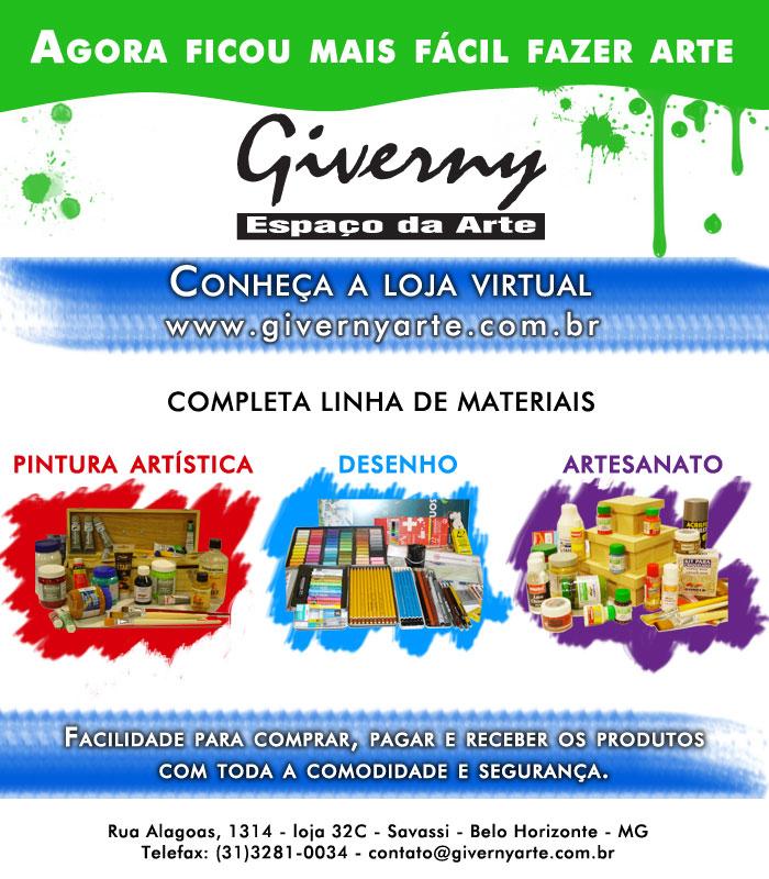 Newsletter Loja virtual