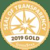 guidestar-seal-2019