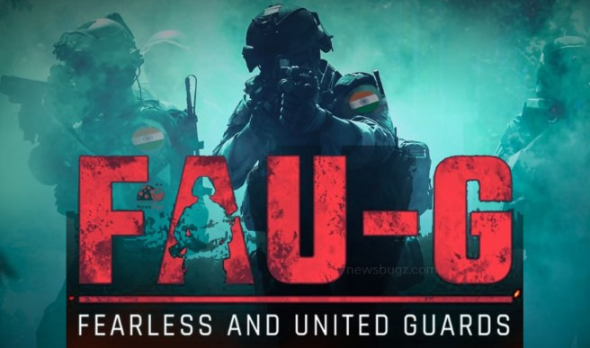 Indian rival to PUBG Mobile announced, FAU-G game to be released soon
