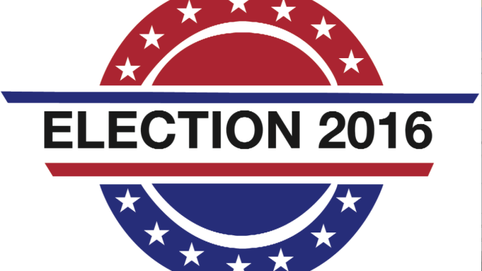 Presidential election blog post image16-9