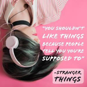 StrangerThingsQuote_2017.11.11