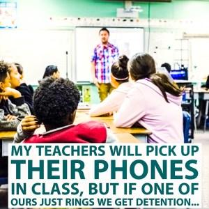TeacherPhone_2018.3.3
