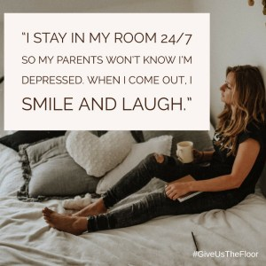 Instacomment-Depression-In-My-Room-24-7