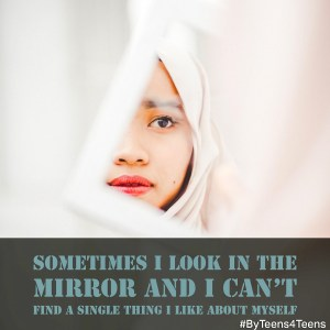 Mirror_2018.3.24