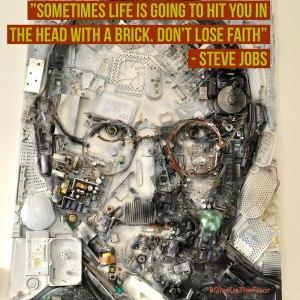 S.Jobs_Quote_2018.4.28