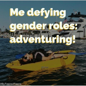 defying-gender-roles-adventuring-maggie