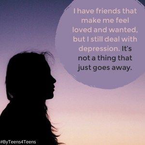 depression-doesnt-just-go-away