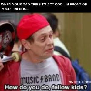 fathers-day-fellow-kids-meme