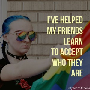 lgbtq-ive-helped-my-friends-learn-to-accept-who-they-are