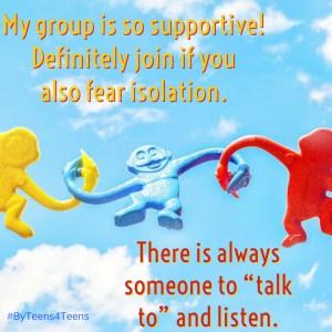 gutf-group