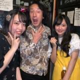 ラジオ5局プロモツアー