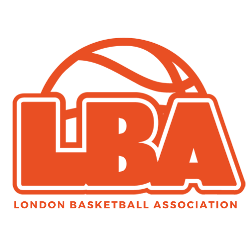 London Basketball Association – Donate Now