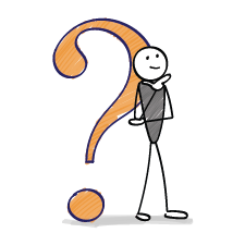 Key Questions X4impact @225