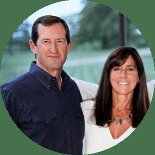 W. Benjamin and Wendy Moreland