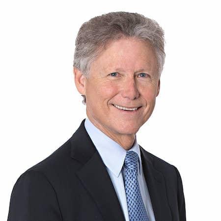 Bryan L. Goolsby