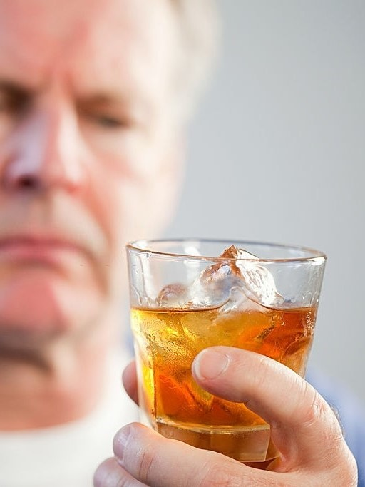 When It Comes To Alcohol, Moderation Is Key-How Can I Boost My Immune System To Fight Cancer