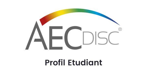AEC Profil Etudiant