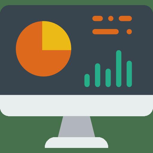 Analytical Digital Marketing