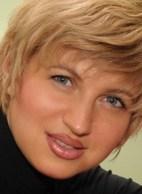Людмила Дмитриева, главный редактор