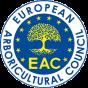 EAC, Европейский совет по уходу за деревьями, штаб-квартира в Германии