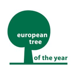 «Европейское дерево года»