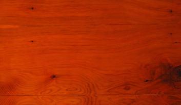 древесина хвойных пород
