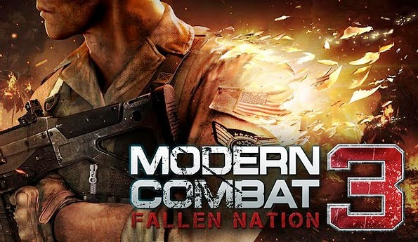 https://i0.wp.com/gizbeat.com/wp-content/uploads/2012/09/download-modern-combat-3-apk-android.jpg