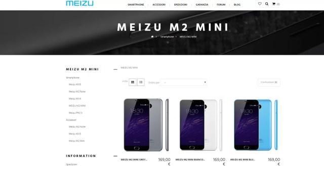 meizu-m2-mini-1