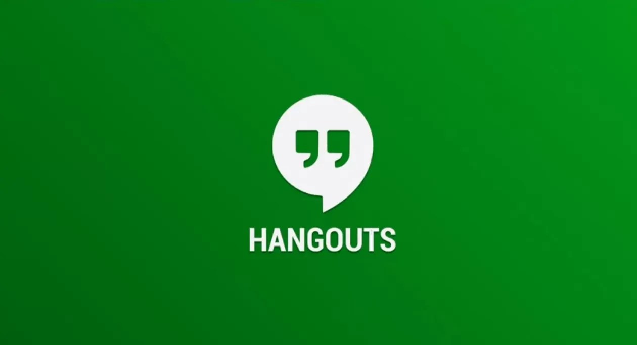 how to use google hangouts 2017