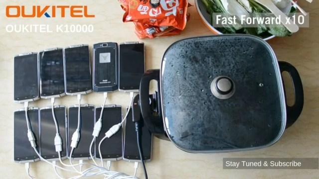 Oukitel-K10000-reverse-charge