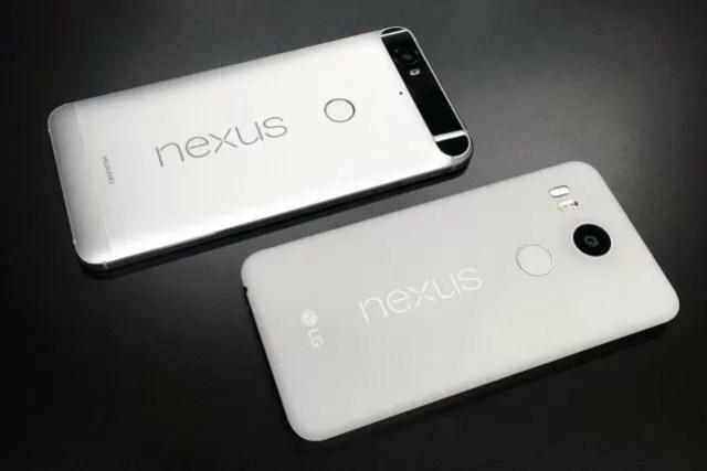 Huawei-nexus-6p-lg-nexus-5x