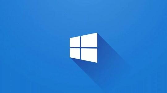 Come risolvere i problemi di Windows Update