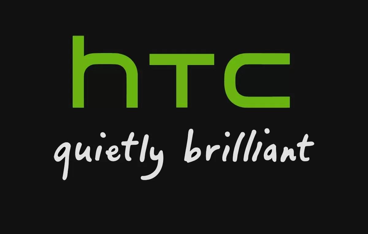 HTC: ecco gli smartphone che saranno aggiornati ad Oreo